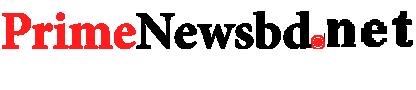 Primenewsbd